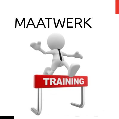 MAATWERK v3