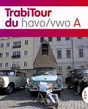 Praktisch Deutsch-zakelijk duits voor beginners